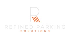 Refined Parking Solutions | Atlanta, GA